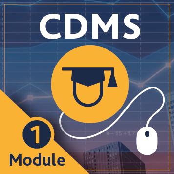 CDMS-Module-1