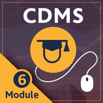 CDMS-Module-6
