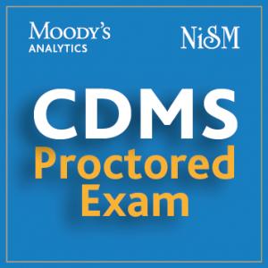 CDMS-Proctored-Online-Exam