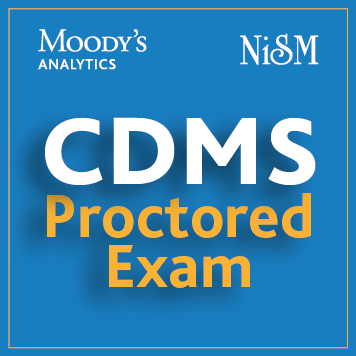 CDMS-Proctored-Online-Exam