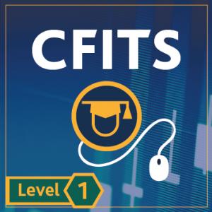CFITS-Level-1