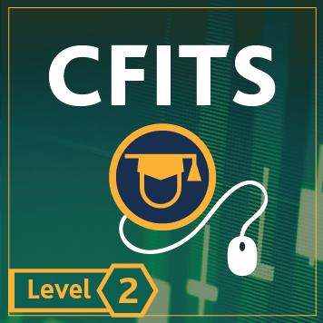 CFITS-Level-2