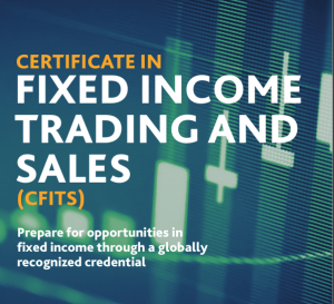 CFTIS-Full-Course
